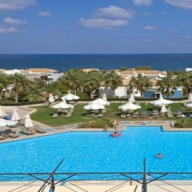 Aldemar Knossos Royal*****