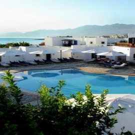 Complexul Creta Maris Beach Resort*****